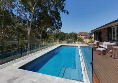 Rouse Hill 01