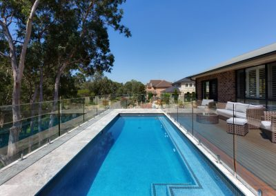 Rouse Hill 02