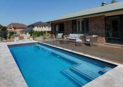 Rouse Hill 04