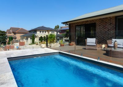 Rouse Hill 09