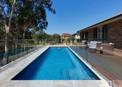 Rouse Hill 10