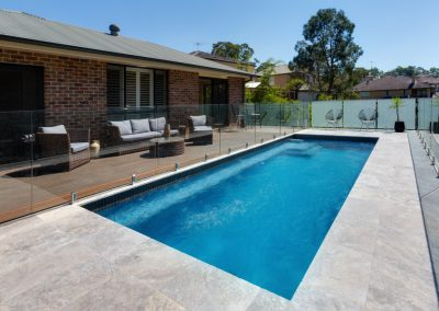 Rouse Hill 11
