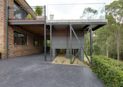 Rouse Hill 14