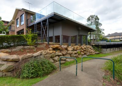 Rouse Hill 16
