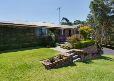 Rouse Hill 20