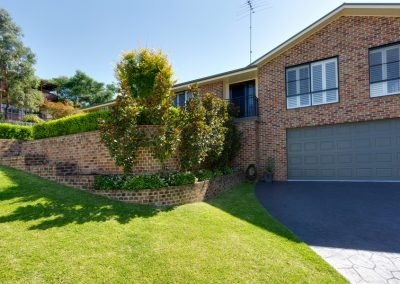Rouse Hill 21