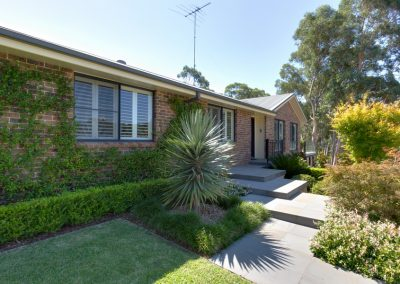 Rouse Hill 22