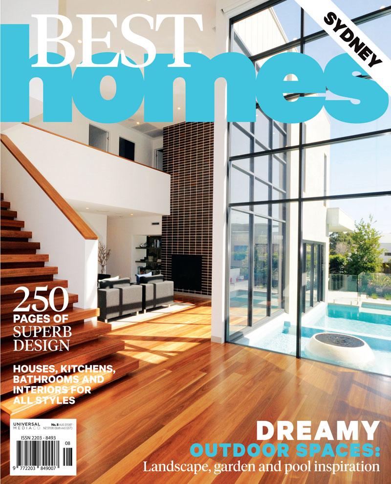Best Homes Sydney